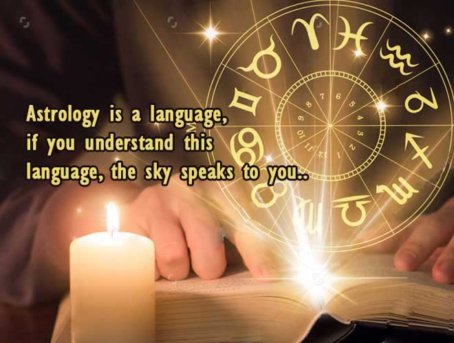 Astrology-Services-Jaipur