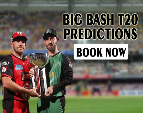 Big-Bash-T20-Astrology-Predictions