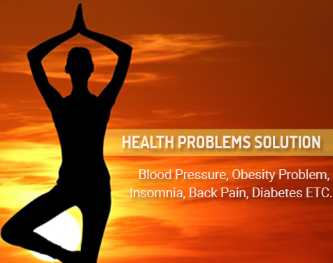 Astrological Remedies for Good Health - Health Problems Solution by
