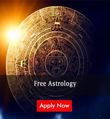 Free Astrology