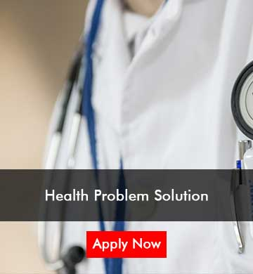 Health-Problem-Solution