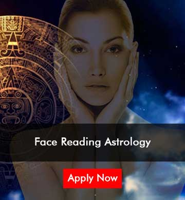 Career Astrology Consultants