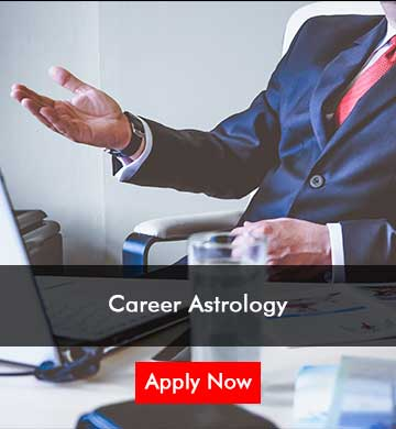 career astrology consultation