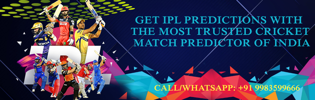 predictions-for-ipl