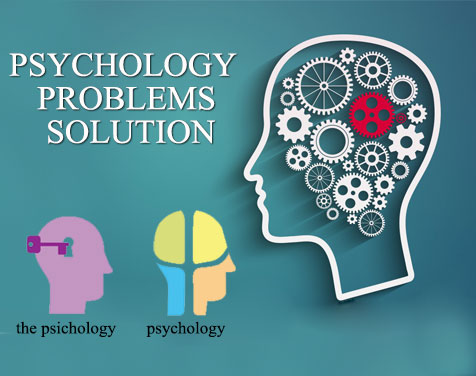 Psychology Problems Astrological Solutions | Personality Disorder
